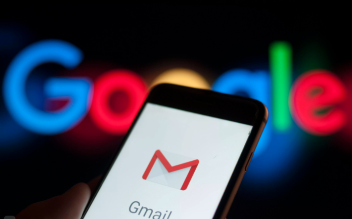 Google Said Gmail Will Now Support More Than One Signatures - Ranzgadget