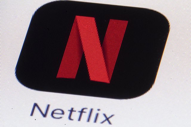 Netflix Said It'll Reduce Streaming Birates In Europe To Ease Congestion - Ravzgadget