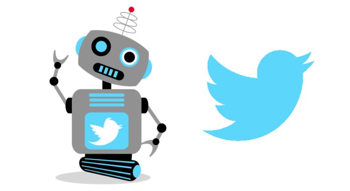 Twitter's Updated Policy Want Labels For High Quality Bots - Ravzgadget