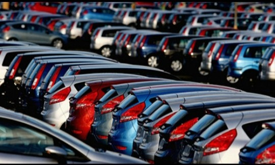 Safety Tips On Purchasing A Car Online During Lockdown - Ravzgadget