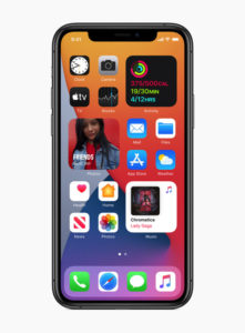 Grab Everything Apple Announced At Its WWDC 2020 Keynote (Video) - Ravzgadget