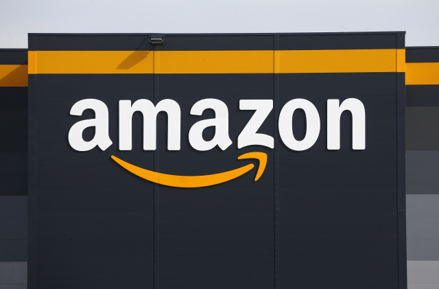 Amazon Is Investing $2 Billion In Its Clean Energy Fund Pledge - Ravzgadget
