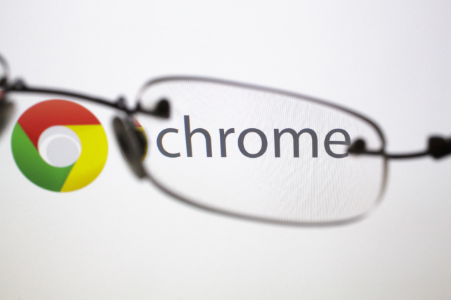 Chrome Update Will Make It Less Of A Memory Hog In Windows 10 Soon - Ravzgadget