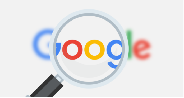 Google Has Added Contextual Fact-Checking For Image Results - Ravzgadget