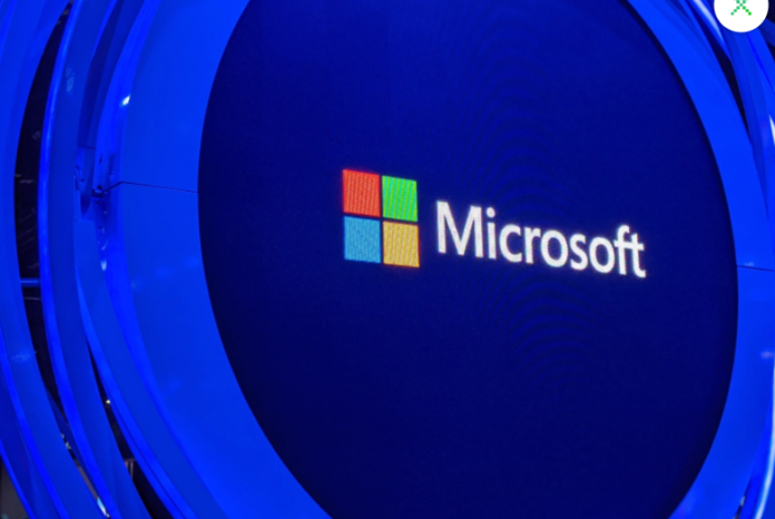 Microsoft Announced It's Acquiring CyberX A Security Startup - Ravzgadget