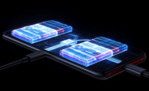 Lenovo's First Gaming Phone Has Side Camera And Two Batteries - Ravzgadget