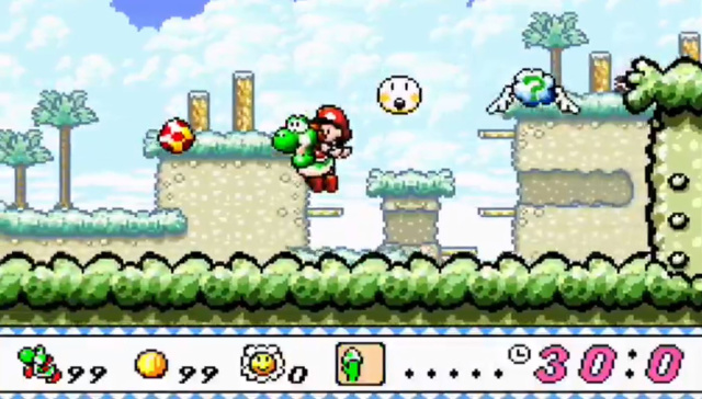 Nintendo Gigaleak Shows The Classic Games That Never Were - Ravzgadget