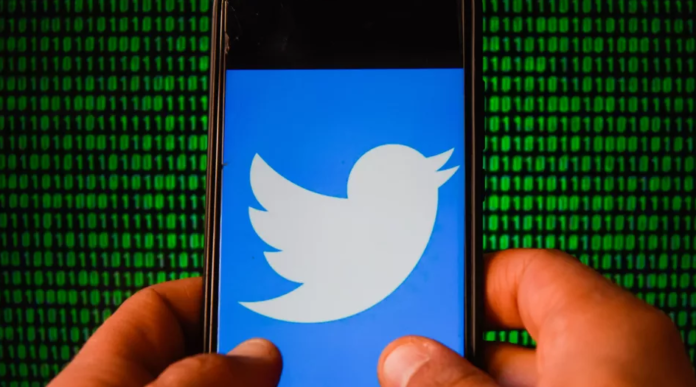 It Not Clear How Twitter Got Hacked, Just Turn On 2FA As Shown - Ravzgadget