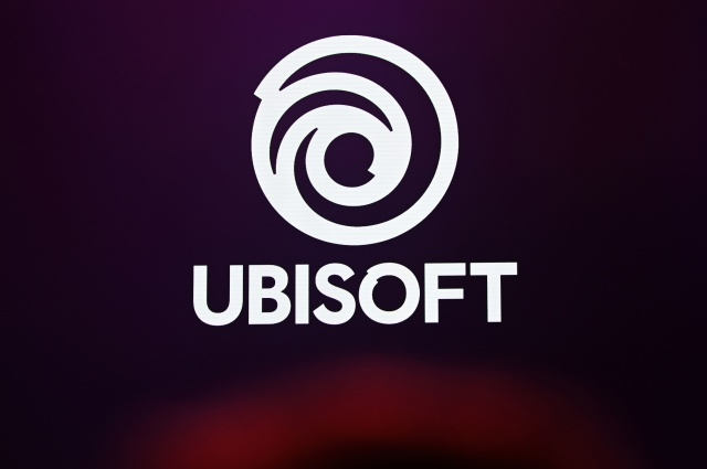 Three Ubisoft Executives Leave Amid Misconduct Allegations - Ravzgadget
