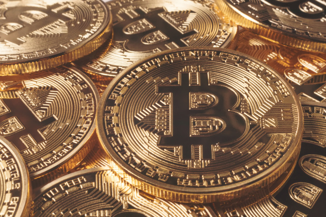 U.S. Officials Seize Cryptocurrency Accounts Linked To Al-Qaeda And ISIS - Ravzgadget