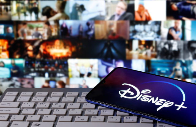 Disney Now Brags Of Over 100 Million Streaming Video Subscribers - Ravzgadget