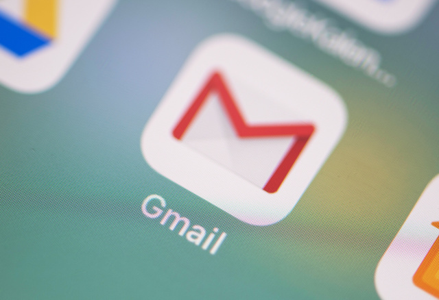 A Gmail And Google Drive Outage Is Causing Panic Around The Globe - Ravzgadget