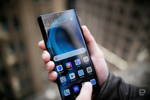 Huawei Expired US License Could Affect Phone Owners Even More - Ravzgadget