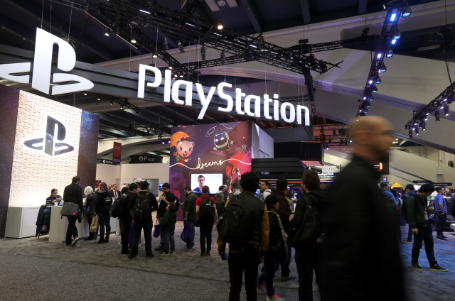 Game Developers Conference 2021 Is Schedule As A Hybrid Event In July - Ravzgadget