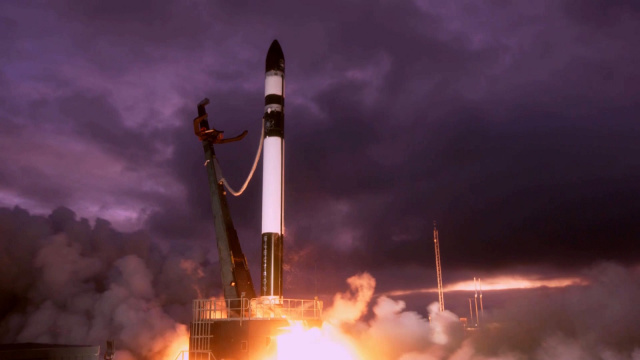 Rocket Lab Will Resume Launches No Sooner Than August 27th - Ravzgadget