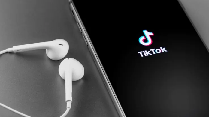 Twitter Reportedly Makes Move To Acquire TikTok Ahead Of 15 Sept.