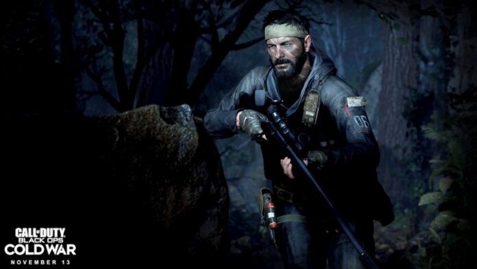 Watch Amazing Trailers From Gamescom 2020's Opening Night - Ravzgadget