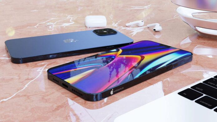 Here Are Things You Need To Know About Apple iPhone 12 And 12 Pro - Ravzgadget