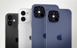 Here Are Things You Need To Know About Apple's iPhone 12 And 12 Pro - Ravzgadget