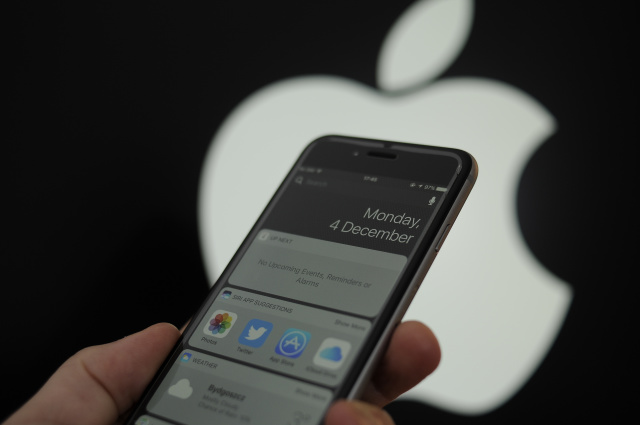 Apple Outage Caused iCloud, App Store, Music And TV+ Issues - Ravzgadget