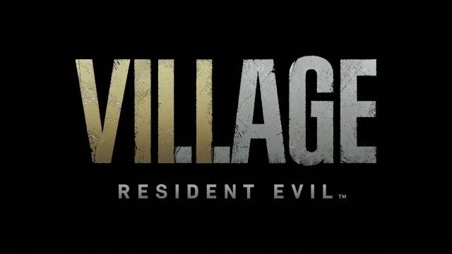 Capcom Is Bringing Resident Evil Village To PS4 And Xbox One Soon - Ravzgadget