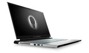 Alienware Rolls Out Its Latest Laptops With 360Hz Displays