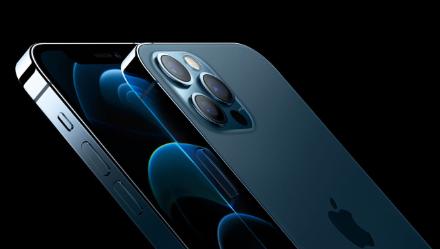 Catch Everything Apple Announced At The iPhone 12 Event - Ravzgadget