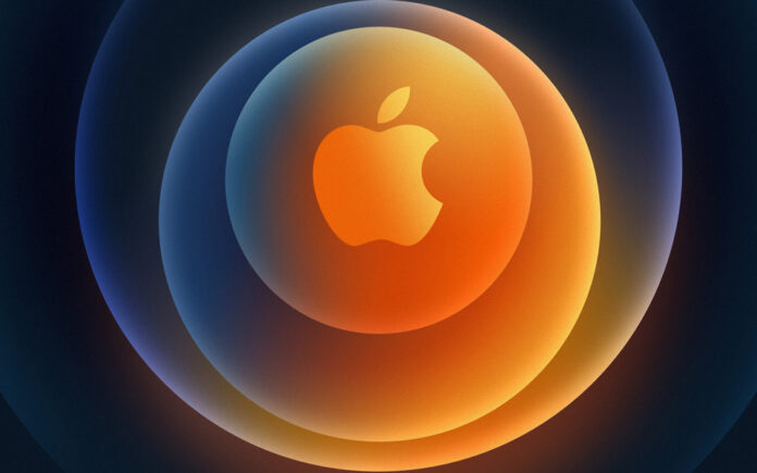 Apple Is Set To Launch Its iPhone 12 On October 13th Event - Ravzgadget