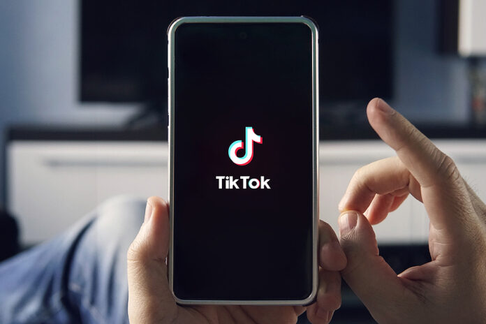 TikTok Jumps Another US Ban Thanks To Influencers' Lawsuit - Ravzgadget