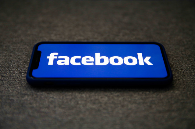 Facebook Said It Will Slow Down Election Related Content Sharing - Ravzgadget
