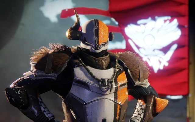 Destiny 2 Enables SMS Verification To Reduce Cheating On PC - Ravzgadget