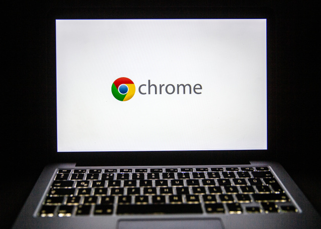 Google Considers Ban On IAC Chrome Extensions Over Deceptive Practices - Ravzgadget