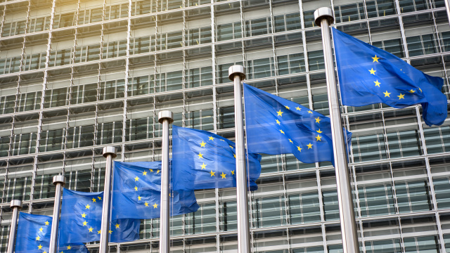 The EU Could Break Up Big Tech Companies That Violate Stricter Rules - Ravzgadget