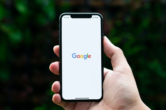 Google Experiments With Surfacing TikTok And Instagram Videos In Search - Ravzgadget
