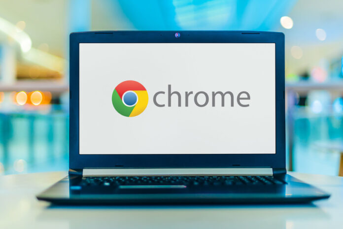 Google Has Made It Easier To Try Chrome Experimental Features - Ravzgadget