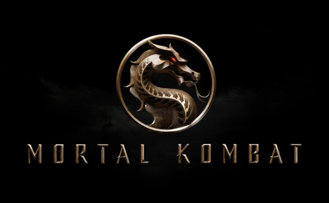 New Mortal Kombat Movie Reaches Theaters And HBO Max On April 16th - Ravzgadget
