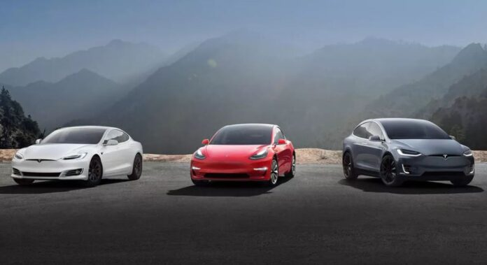 Tesla Will Start Selling Its Model 3 Cars In India Next Year - Ravzgadget