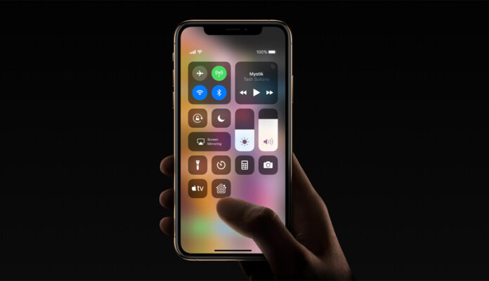 Apple Said It Will Replace Unresponsive iPhone 11 Screens For Free - Ravzgadget