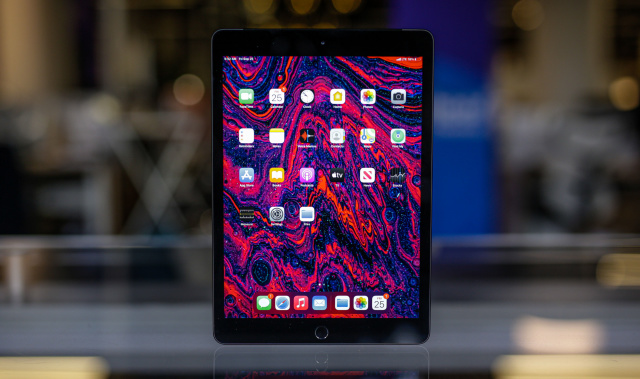 Best Deals On Amazon This Week, $30 Off Apple iPad And More - Ravzgadget