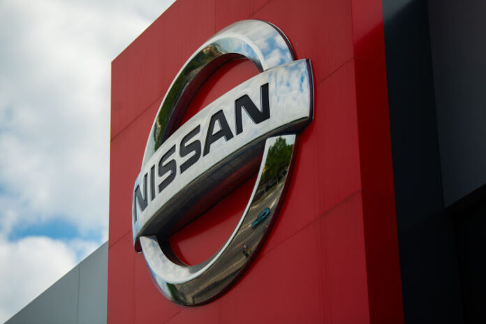 Nissan Said Its Improved Hybrid Car System Reduces CO2 Emissions - Ravzgadget