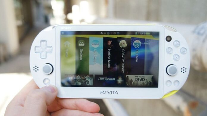 Sony To Close The PS3, PS Vita And PSP Digital Stores This Summer - Ravzgadget