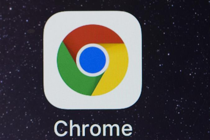Google Rolls Out Chrome 90, Which Defaults To HTTPS Instead Of HTTP - Ravzgadget