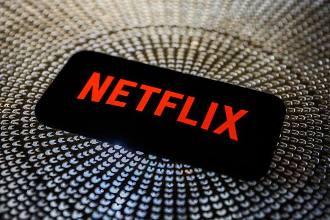 Netflix Will Stream Sony Films Exclusively Following New Agreement - Ravzgadget
