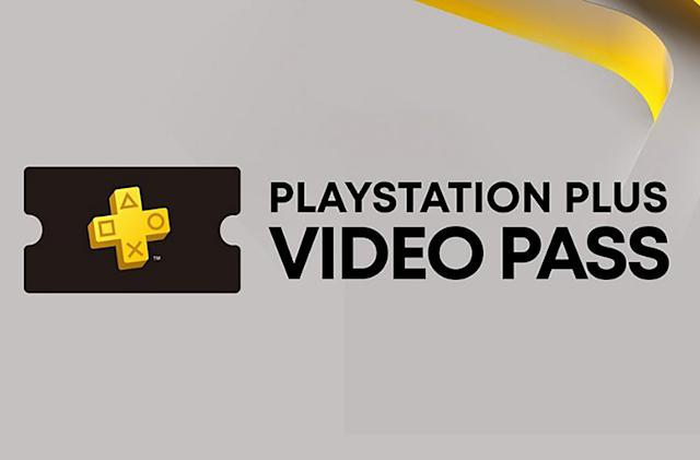 PlayStation Plus Will Very Soon Include A Video Service - Ravzgadget