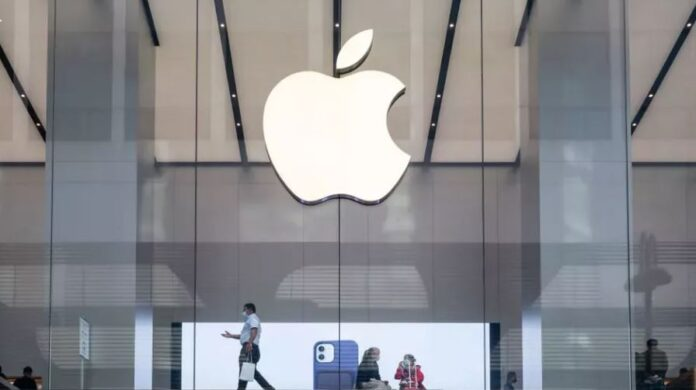 EU Accuses Apple Of Anti-Competitive Behavior, With Billions At Stake - Ravzgadget