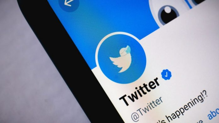 Twitter Is Reopening It's Public Verification Feature - Ravzgadget