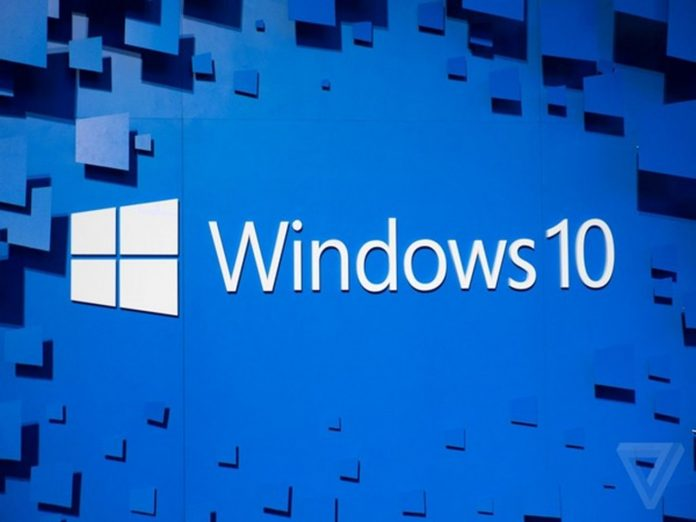 Microsoft Said It Will End Windows 10 Support In October 2025 - Ravzgadget