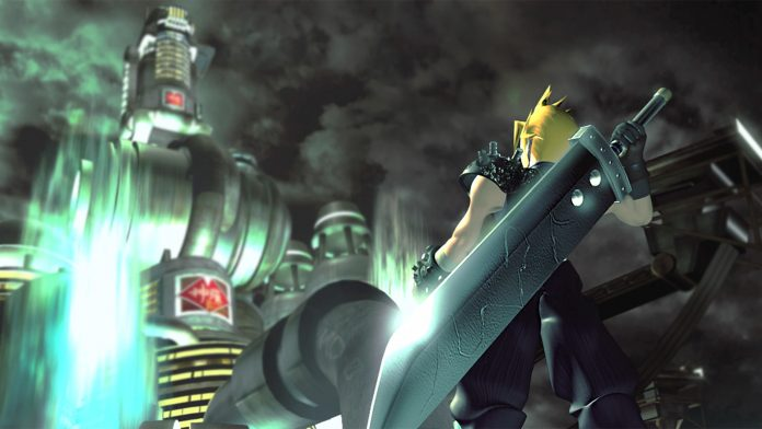 Several Final Fantasy Games Are Heading To PlayStation Now - Ravzgadget